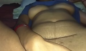 Desi Indian Teen Massaging and ID card Her Stingy Pussy making love  asian  free  making love  making love  tube  勾引美团外卖小哥黑丝沙发上吹硬鸡巴再坐上来 free  making love  tube
