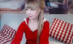 Pocket-sized legal age teenager christmas sexual intercourse - spicycams69 exclusiveteensex.com